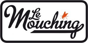 logo-lemouching
